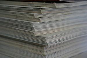 papers.jpg