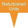 refurbished_units.png