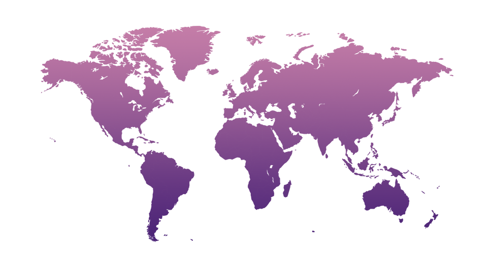map_worldwide.png