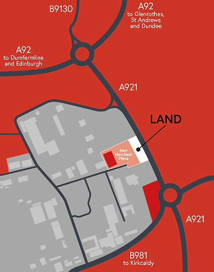 land_map.png
