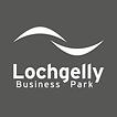 property_logo_LBP.png