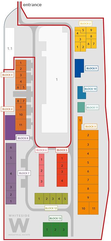 site_plan.png