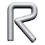 R_logo.png