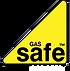 gas_safe_register_logo.png