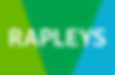 rapleys_logo.png