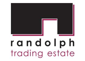 Randolph Trading Estate