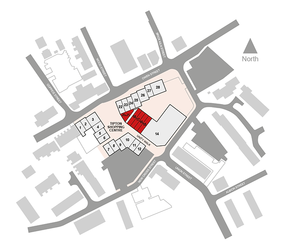tipton_MAP_DIRECTORY_150720.png