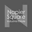 property_logo_NS.png