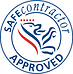 safe_contractor_approved_logo.png