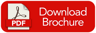 download_brochure_button.png