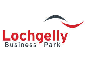 Lochgelly Business Park