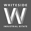 property_logo_WIE.png