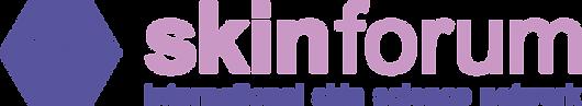 skin_forum_logo_02.png
