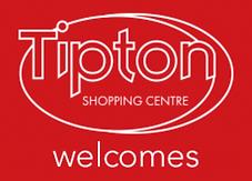tiptonWELCOMES.png
