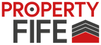 Property Fife logo