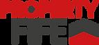 Property Fife logo