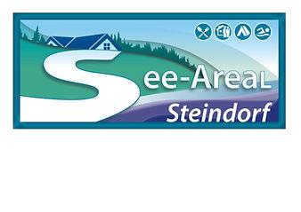 See-areal Steindorf.jpg
