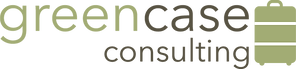 Greencase Consulting