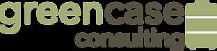 GreenCase Home