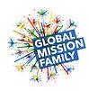 GlobalMF.jpg