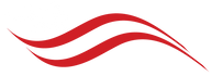 Desloge Logo - Stars white.png