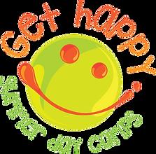 Get_happy_logo_edited_edited.png