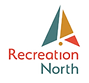 Rec_North_logo_email_sig_edited.png