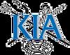 kia-logo-medium_edited.png