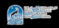 GN Logo_edited.png