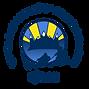 QIA_emblem-round.png