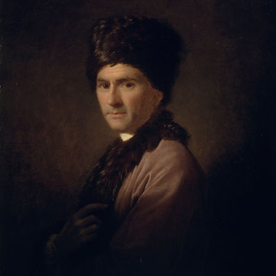 Allan_Ramsay_-_Jean-Jacques_Rousseau.jpg