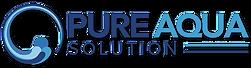 Pure-Aqua-Solution-Shadow.png