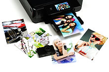 printed photos.jpg
