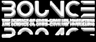 Logo-Bounce-Header.png