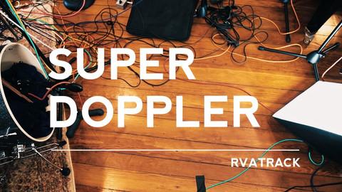 Super Doppler