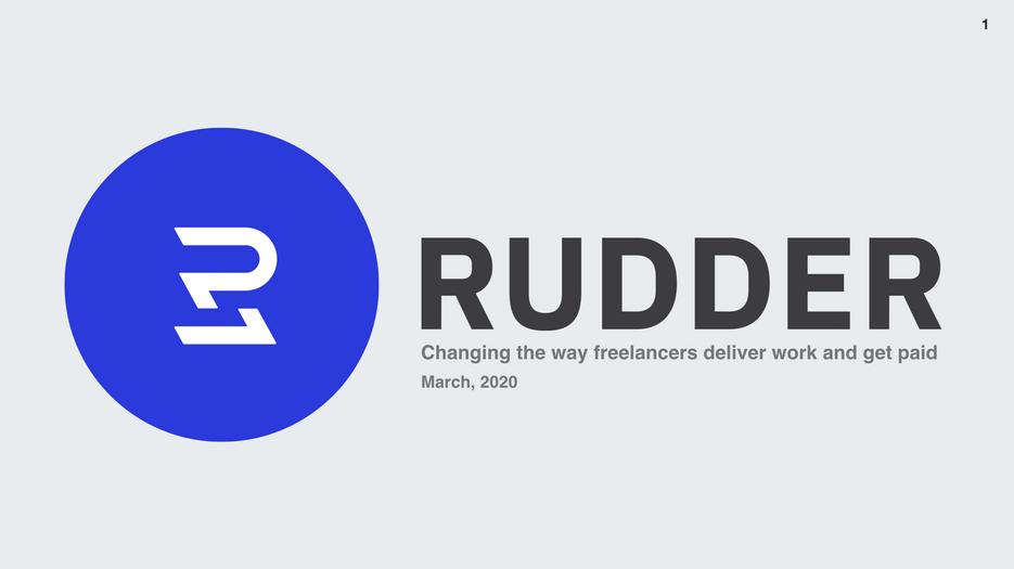 Rudder (email) Deck .001.png