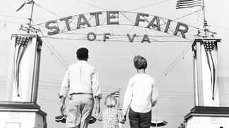 The State Fair of Virginia - A Siddall Communications Case Study
