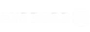White OVRBORD Logo.png