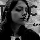 Angelica Garcia RVATRACK