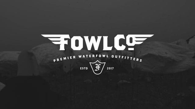 FowlCo Instagram Promo - Split Reed Originals