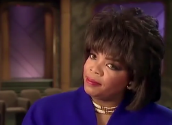 Oprah Winfrey - Mini Doc