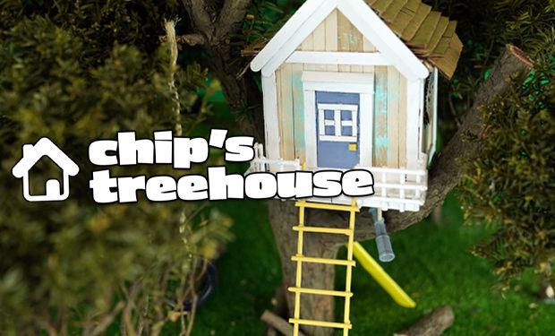 chipstreehouse.jpg