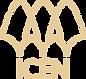 ICEN-Logo-Gold-RGB.png