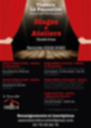 stage et ateliers 2019 2020 Fenouillet.p