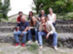 DON JUAN_équipe4_.jpg
