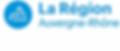 logo region.png