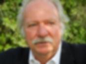 Alain Bauguil.jpg
