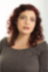 Claire Amouroux