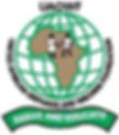 u logo.JPEG.jpg