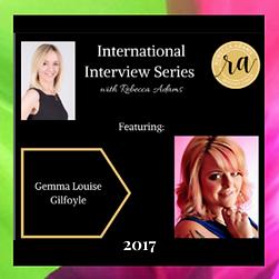 GG IIS2017.png